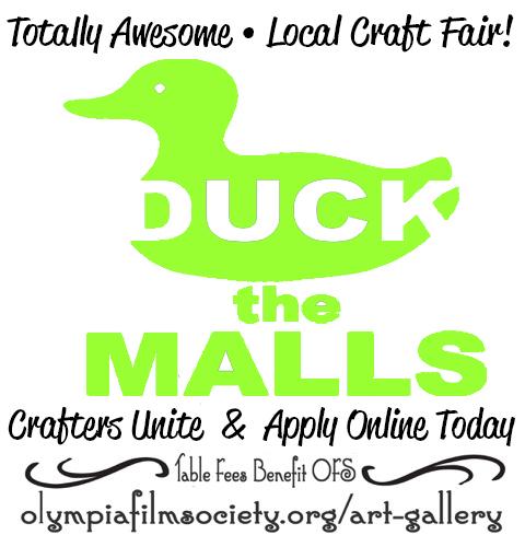 Duckcall16 copy