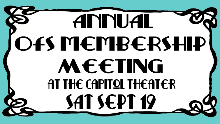 AnnualMeeting copy