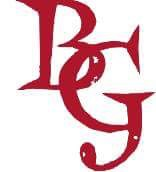 logo-burial-groujpg