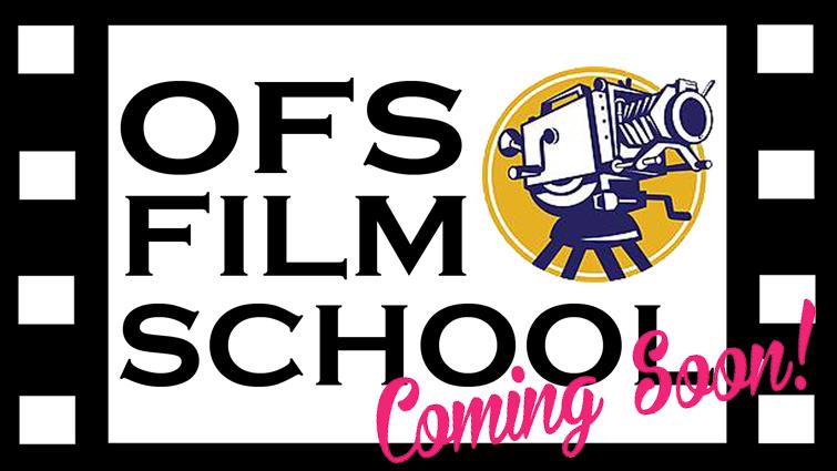 OFSFilmSchoolNEW