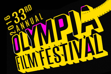OFF 33 Home Page | OlympiaFilmSociety.org