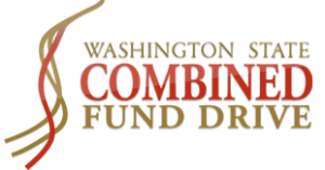 combined-fund-drive-logo-300x157