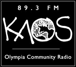 kaos_logo_black