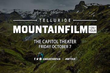 MOUNTAINFILMsmall