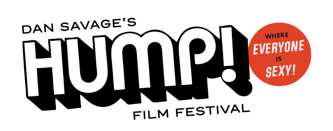 hump_logo-copy