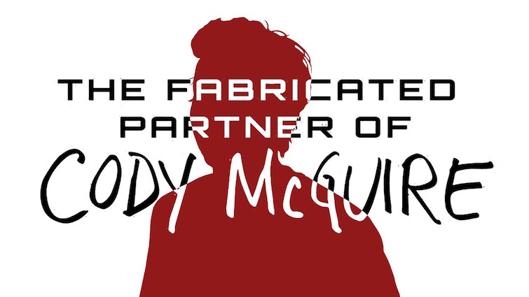 lg-the-fabricated-partner-of-cody-mcguire