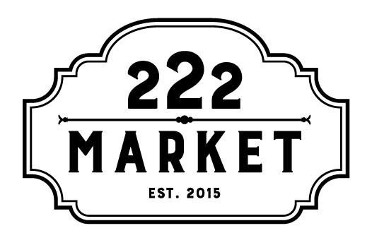 logo-222market