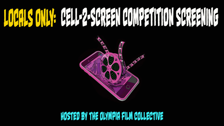 cell2screeneventpage