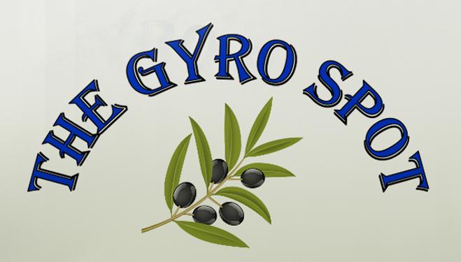 logo-gyro-spot