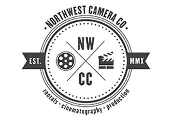 logo-nwgear