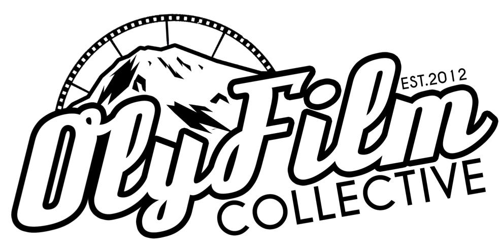 logo-olyfilmco