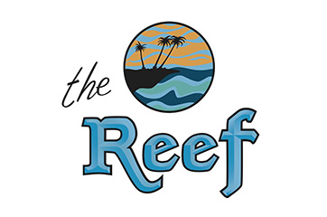 logo-reef-2