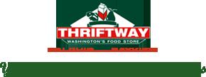 thriftway_logo_center