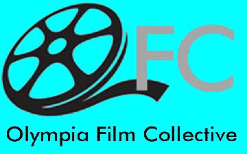 Logo - OlyFilmColl