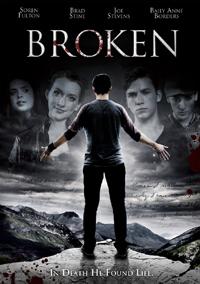 AP_Broken