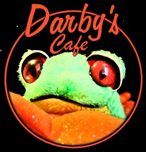 Logo - Darbys