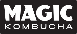 MAGIC_Logo3