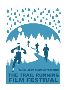 trailrunningposters