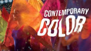 contempo3