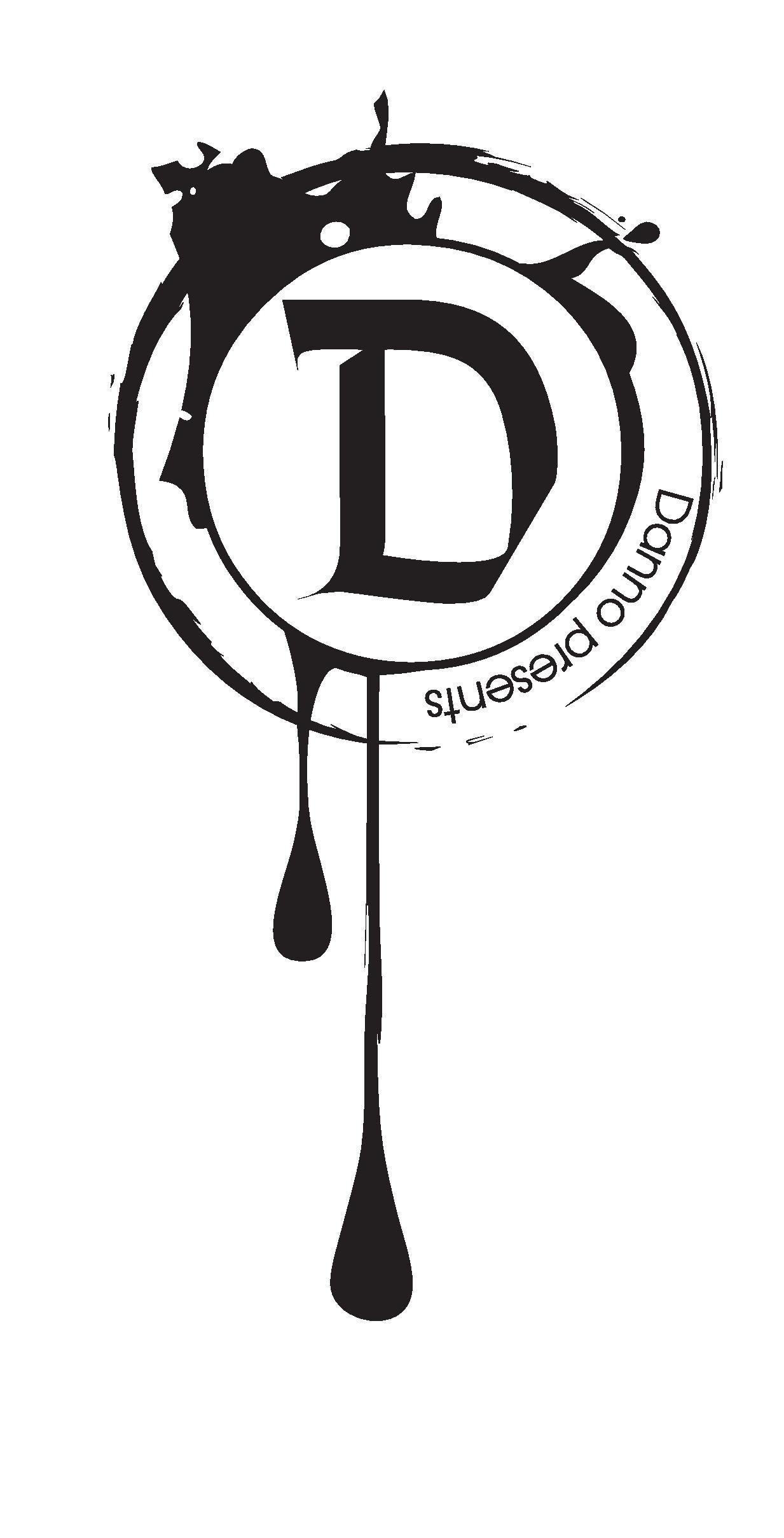 ANUHEA & ETHAN TUCKER BAND   OlympiaFilmSociety org